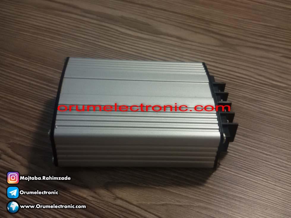 battery-charger-12v