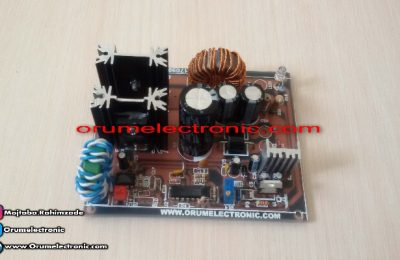 dc_to_dc_converter