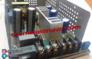 Design and manufacture of switching power supply