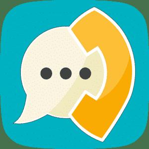 پروژه های ما در پیام رسان iGap