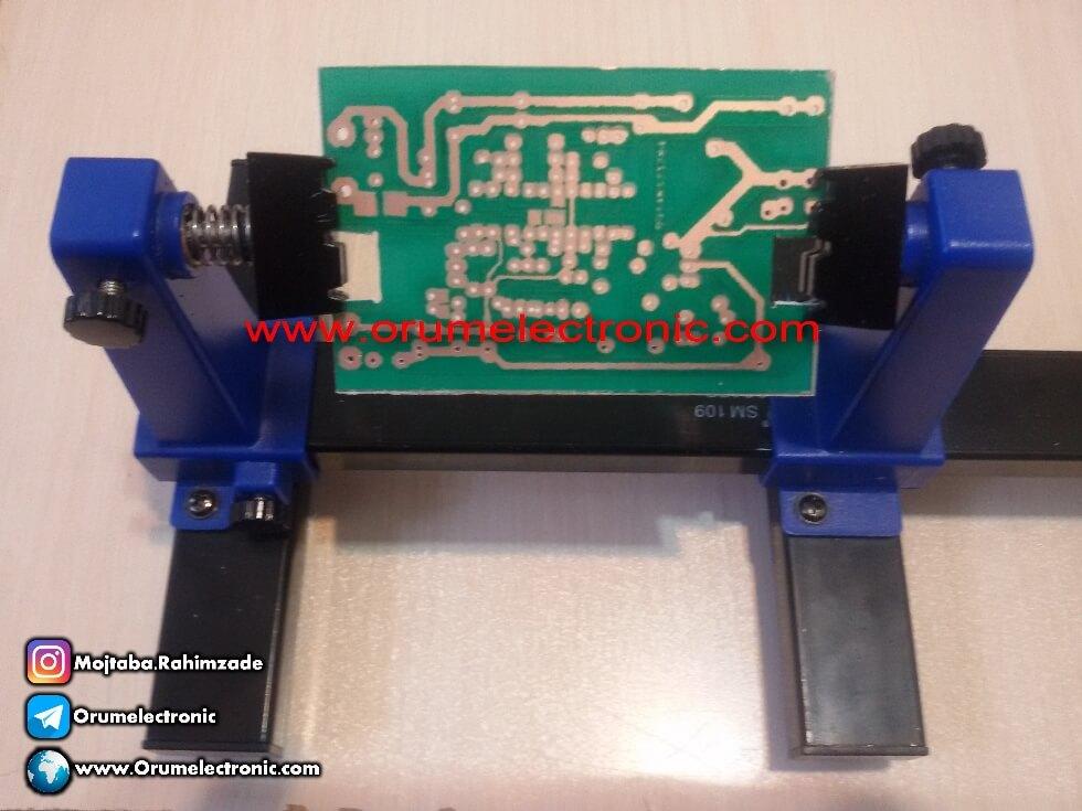 LM2596_kit